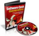 Software Cash Generators