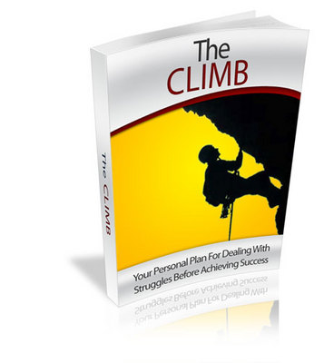 Product picture Climb To Success